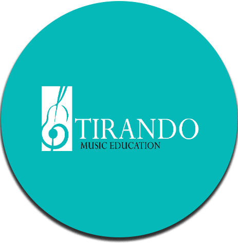 Tirando Music Education